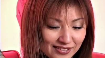 Hitomi, Japanese black, Masturbation japanese, Japanese masturbating, Black asian, Japanese masturbation