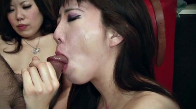 Japanese granny, Asian granny, Granny orgy, Old asian, Japanese old