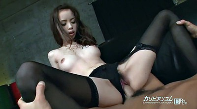 Japanese deep throat, Asian big tits, Group anal