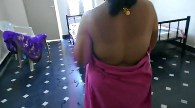 Hotel, Wifes, Wife cheating, Indian aunty, Cheating wife