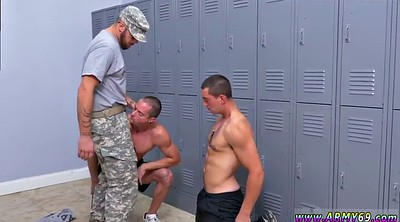 Train, Army, Tube, Physical, Tube gay, Sex tube
