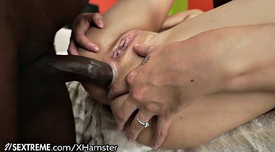 Young, Old creampie