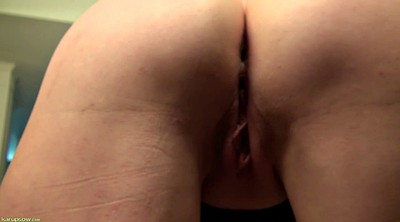 Mature solo, Solo ass, Mature masturbation, Solo mature ass