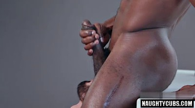 Creampie, Big dick creampie