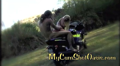 Porn, Porn la, Usa, Group sex, Cumshot compilation, Teen compilation