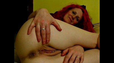 Wife, Pussy, Slut wife, British wife, Wife slut