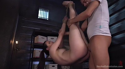 Gay bdsm, Office boss, Anal punishment, Anal punish, Anal fingering