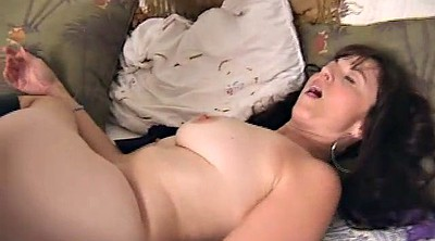Interracial wife, Anal interracial