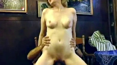 Hairy pussy fucking, Mature and young, Hairy pussy fuck, Hairy fuck, German hairy