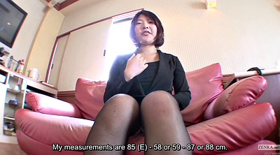 Japanese hd, Japanese striptease, Farting