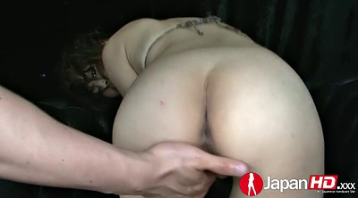 Squirt, Japanese hd, Japan pee, Squirting japanese, Japanese squirt, Pee japan
