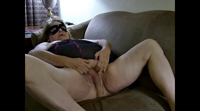 Swinger, British mature