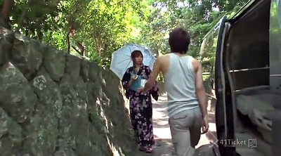 Japanese outdoor, Japanese uncensored, Japanese deep throat