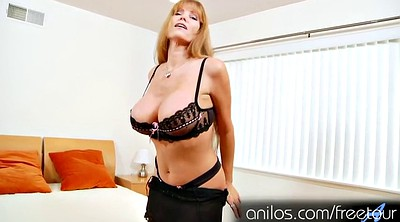 Huge nipples, Mom masturbating, Masturbation mom, Big nipples