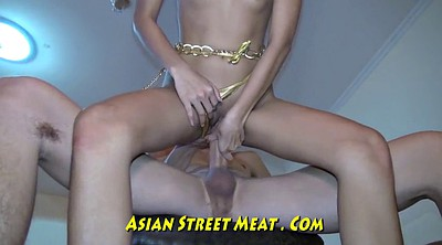 Japanese anal, Asian anal, Thai anal, Fitness, Anal asian