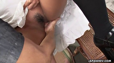 Japanese, Japanese squirt, Pee face, Japanese squirting