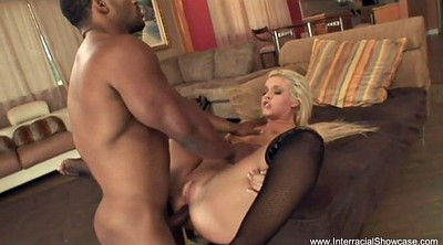 Bbc anal, Wife and black