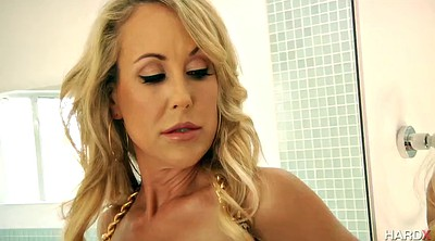 Brandi love, Boob, Mature boobs, Brandy love, Brandy