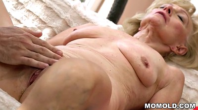 Mature granny, Old creampie, Granny creampie, Old young creampie, Old old