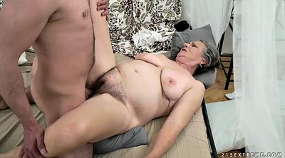 Hairy granny, Mature and young, Gay young, Gay mature, Bbw missionary, Bbw granny