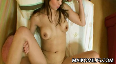 Japanese mother, Sex free, Free sex, Sex mother, Sex milf, Mother asian