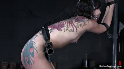 Bondage, Torture, Asian bdsm, Asian bondage, Asian-tattoo, Torture asian