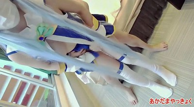 Japanese cosplay, Japanese teens, Creampie teens, Cut