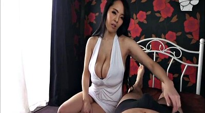 Japanese busty, Japanese big tit, Asian big tits, Japanese big boobs, Japanese boobs, Japanese huge tits