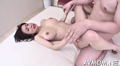 Japanese mature, Asian mature, Mature japanese, Big japanese