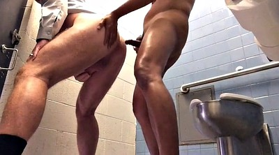 Old gay, Young gay, Gay old, Muscle gay, Creampie young, Daddy fuck