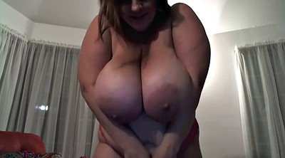 Belly, Mm, Solo bbw
