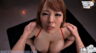 Japanese big tits, Busty japanese, Japanese monster, Japanese busty