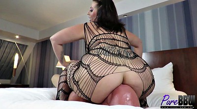 Booty, Face sitting, Big booty bbw, Bbw hd, Bbw booty