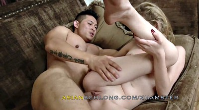 Asian interracial, Jeremy long, Interracial japanese, Jeremy, Japanese girl