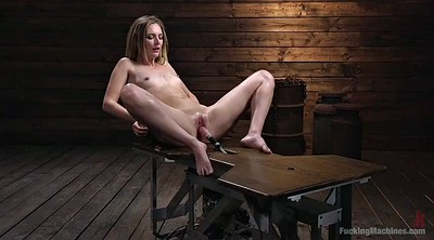 Squirt anal, Anal squirting