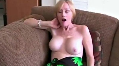 Homemade, Step, Sexy mom, Mom milf, Homemade granny, Granny mom