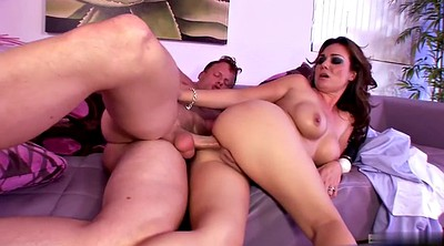 Tory lane, West, Holly west, Tori lane
