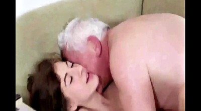 Old fat, Fat granny, Skinny granny, Teen cumshot, Fat old, Fat bbw