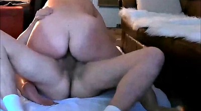 Mature bbw, Fat mature, Bbw ass, Fat wife
