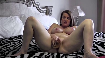 Mommy, Solo milf, Mommy solo