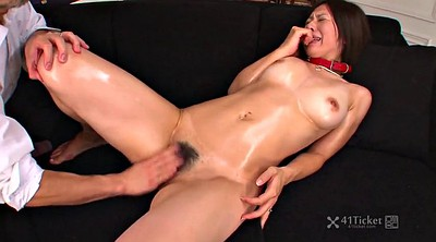 Japanese wife, Japanese tit, Uncensored, Japanese uncensored
