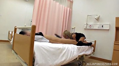 Asian foot, Lick foot, Amateur handjob