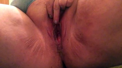 Squirt, Fat squirt, Fat pussy, Bbw squirting