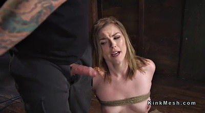 Slave anal