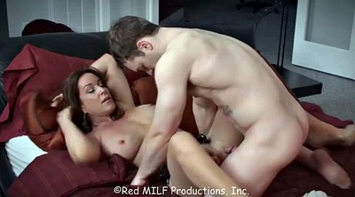 Creampie mom, Mature, Creampie moms, Mom creampie, Son creampie, Moms