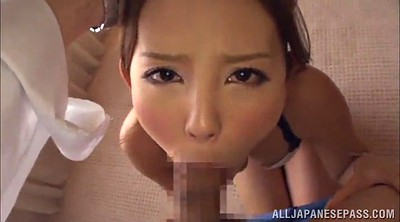 Asian pov, Pov asian, Facial