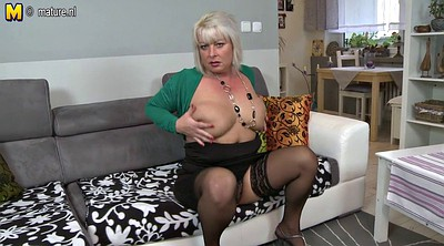 Mature bbw, Bbw milf, Chubby mature, Bbw mother, Mother bbw, Mature old