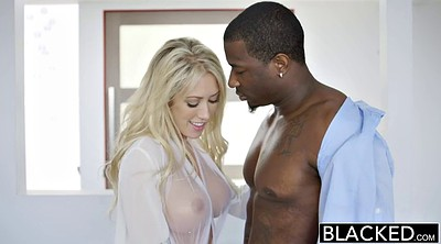 Pussy, Black cock, Big pussy, Wet pussy