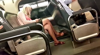 Foot fetish, Leg, Candid, Training