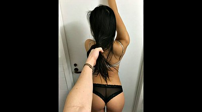 Arab, Music, Asian black, Asian compilation